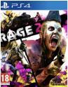 Rage 2 PS4 à 4.99€ @ Micromania