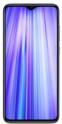 Xiaomi Redmi Note 8 Pro 128 Go à 218,99€ + jusqu'à 43,80€ de Super Points remboursés @Rakuten