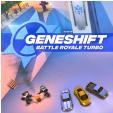 Bon plan Steam : [PC/Steam] Geneshift: Battle Royale Turbo offert au lieu de 12.49€