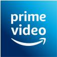 Primes :  50 % et plus sur une sélection de chaînes Prime Video Channel pendant 3 mois @ Amazon