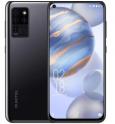 Bon plan Aliexpress : Smartphone OUKITEL C21 Helio P60  6.4 ''FHD 4go, 64Go à 68€ au lieu de 169€
