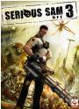 Indie Royale Valentines Bundle avec Serious Sam 3 + Shad'O ...