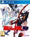 Kill La Kill : IF PS4 à 19.99€ au lieu de 29.99€ @ Micromania