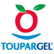 25% de réduction sur votre 1ère commande @ Toupargel