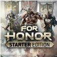 Bon plan Ubisoft direct : [PC/Uplay] For Honor Starter Edition offert