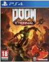 Doom Eternal Ps4 et Xbox à 19.99€ et Pc à 14.99€ @ Micromania