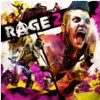 [PC] Rage 2 et Absolute Drift offerts @ Epic Games Store