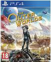 The Outer Worlds - PS4 à 24.99€ @ Amazon