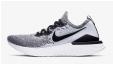 Chaussure de running Nike Epic React Flyknit 2 ou React City pour Homme (plusieurs coloris) à 89.97€ au lieu de 150€ @ Nike