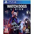 CDAV : 10€ sur la cagnotte pour l'achat de Watch Dogs Legion à partir de 56.99€ @ Cdiscount