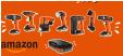 Bon plan Amazon : 1 outil Black + decker 12V acheté = Le 2eme outil 12V 100% remboursé