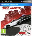 NFS Most Wanted PS3 et Xbox 360