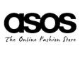20% offerts pour les étudiants @ Asos