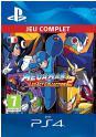 Mega Man Legacy Collection 2 Standard Edition | Code Jeu PS4 à 5.99€ au lieu de 14.99€ @ Amazon