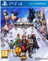 Bon plan Amazon : Kingdom Hearts HD 2.8 Final Chapter Prologue Ps4 à 16.91€