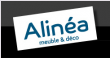 Bon plan Alinea : Un article 100% remboursé sur Alinéa