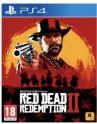 Red Dead Redemption 2 PS4 et Xbox one à 34.99€ au lieu de 49.99€ @ Auchan
