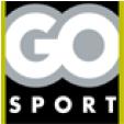 20€ offerts en bon d'achat dès 60€ pour toute adhésion gratuite à la carte fidélité @ Go-Sport