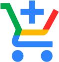 Nouveaux clients ! 10% de remise (30€ maxi) sur tout le site @ Acheter sur Google