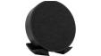 Enceinte Multiroom Tivoli Art Orb wifi / Bluetooth Noir à 89.1€ au lieu de 199€ @ Cobra