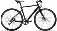 Vélo connecté Cookee Smart Bike à 596.99€ au lieu de 1989.99€ @ Boulanger
