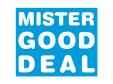 Codes promo jusqu'à 130€ sur l'électroménager @ Mistergooddeal