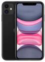 iPhone 11 64go à 739.99€ + 110€ remboursés en Superpoints au lieu de 809€ @ Rakuten