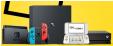 Bon plan Fnac : Adhérents : 30€ offerts en chèques cadeaux sur les consoles