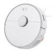 Aspirateur robot laveur Roborock S5 Max à 279.9€ + 28.5€ en Superpoints @ Rakuten