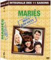 Mariés, deux enfants - Coffret intégral de la série - Edition Spéciale Fnac à 69,99 € @ Fnac.com