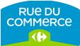 11€ des 100€ d'achat @ Rueducommerce