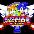 [PC/Steam] Sonic The Hedgehog 2 offert @ Steam