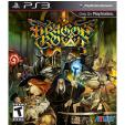 Dragon's Crown PS3 à 21.95€ @ Play-Asia