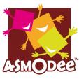 Odr 4 jeux de société asmodee = 50€ de remise