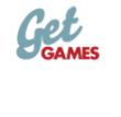 (PC) Getloaded 4 jeux indé au choix pour 6€