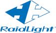 3 articles achetés soldés = -10% supplémentaires sur votre commande @ RaidLight