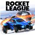 Bon plan PSN Store : Rocket League PS4 / Xbox one et Switch gratuit au lieu de 19.99€