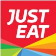 50% de remise sur votre commande de 18 à 19h @ Just Eat