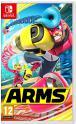 Bon plan Amazon : Arms sur Switch à 34.82€