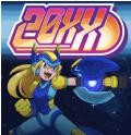 20XX sur Switch à 8.69€ au lieu de 14.49€ @ Nintendo e-Shop