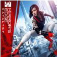 Promo d'été avec plus de 500 Jeux dont Mirror's Edge Catalyst sur PS4 à 6.99€ (Ps+) @ PS Store