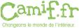 Bonnes affaires : jusqu'à -50% sur plus de 1000 produits @ Camif