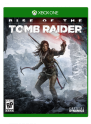 Rise Of The Tomb Raider sur Xbox One à 19€  @ Auchan