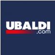 10€ de remise immédiate par tranche de 100€ d'achats sur tout le site @ Ubaldi