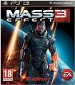 Mass Effect 3 sur PS3 / PC à 23,90 € et 360 à 25,90 € + Royaumes d'Amalur sur PS3 à 23.50€ et PC à 17.90€