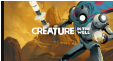 Creature in the Well sur PC offert @ EpicGames