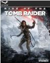 Bon plan  : [PC/Steam] Rise of the Tomb Raider à 33.49€