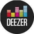 Bon plan Veepee : 1 an d'abonnement Deezer Premium+ à 60€ au lieu de 119€