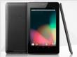 Google Nexus 7 8 Go à 169€
