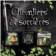 Bon plan  : [PSN] SOLDES 'Chevaliers et Sorcières': Ni no Kuni à 29.99€, ICO and Shadow of the Colossus HD à 12.99€,  Demon's Souls à 9.99€....